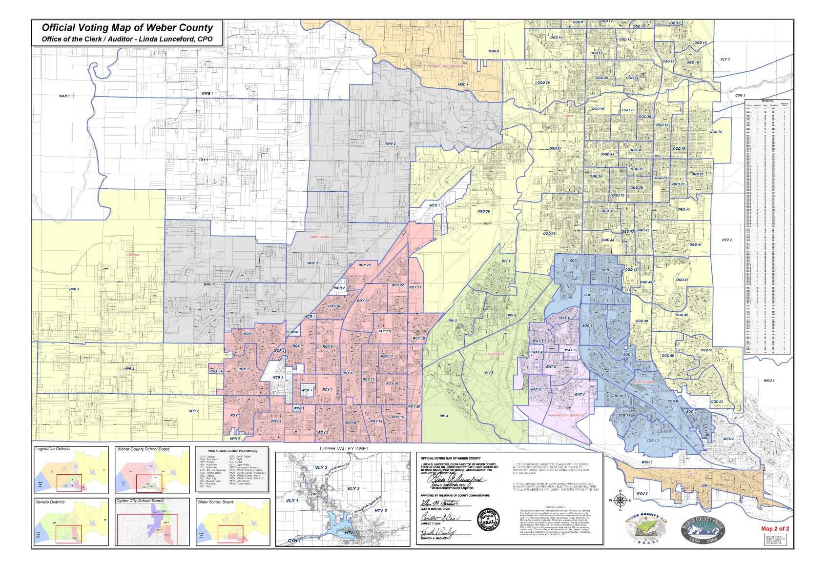 Utah County Plat Maps New York Map - Map of utah county
