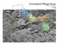 Powder Mountain Development Agreement - Village Areas.jpg
