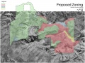 Powder Mountain Development Agreement - Proposed Zoning.jpg