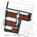 ZP 11-07 Pineview Condos Site Plan.jpg