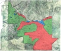 Powder Mountain Rezone Proposed Zoning.jpg