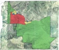 Powder Mountain Rezone Existing Zoning.jpg