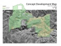 Powder Mountain Development Agreement - Concept Development Map.jpg