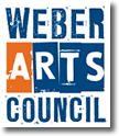 Weber Arts Council